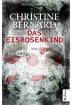 Buch Leseprobe Christine Bernard, Michael E. Vieten