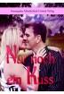 Buch Leseprobe Nur noch ein Kuss Caroline Messingfeld, Karl Plepelits