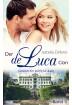 Buch Leseprobe Geliebt! Ein Stern für Juan Isabella Defano