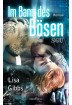 Buch Leseprobe Im Bann des Bösen Lisa Gibbs