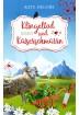 Buch Leseprobe Klingeltod und Kaiserschmarrn Kate Delore