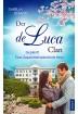 Buch Leseprobe Geplant! Eine Zusammenarbeit mit He Isabella Defano