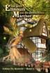 Buch Leseprobe Das grosse Elfenbuch und die verschollenen Märchen Anthologie  16 Autoren