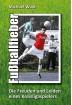 Buch Leseprobe Fußballfieber Michael Wald