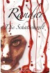Buch Leseprobe Randar - Die Schattenwelt Kilian Braun