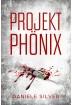 Buch Leseprobe Projekt Phönix, Daniele Silver