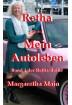 Buch Leseprobe Retha - Mein Autoleben Margaretha Main