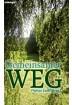 Buch Leseprobe Gemeinsamer Weg Autoren: diverse; Hrsg.: Florian Zach