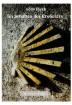 Buch Leseprobe Im Schatten des Eroberers Adda Rieck