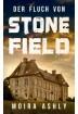 Buch Leseprobe Der Fluch von Stonefield Moira Ashly