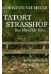 Buch Leseprobe TATORT STRASSHOF. Neuauflage 2017 Christine Neumeyer