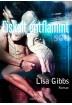 Buch Leseprobe Eiskalt entflammt, Lisa Gibbs