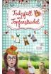 Buch Leseprobe Todesfall und Topfenstrudel, Kate Delore