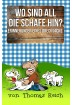 Buch Leseprobe Wo sind all die Schafe hin?, Thomas Reich