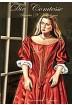 Buch Leseprobe Die Comtesse Amalia N. Kardonas