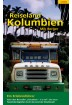 Buch Leseprobe Reiseland Kolumbien Mik Berger