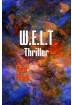 Buch Leseprobe W.E.L.T, Peter Pitsch