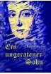 Buch Leseprobe Ein ungeratener Sohn, Rita Hausen