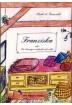 Buch Leseprobe Franziska oder Rudi A. Gerwald