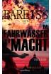 Buch Leseprobe IM FAHRWASSER DER MACHT Ute Bareiss
