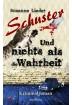Buch Leseprobe Schuster  Susanne Lieder