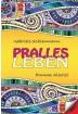 Buch Leseprobe Pralles Leben Gabriele Schienmann