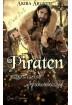 Buch Leseprobe Piraten mögen keine Holzwürmer Akira Arenth