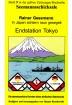 Buch Leseprobe Endstation Tokyo - maritimer Band 9 Gessmann, Rainer Hg: Ruszkowski, J�rgen