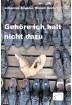 Buch Leseprobe Gehöre ich halt nicht dazu Johannes Angerer, Miriam Koch