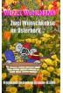 Buch Leseprobe WUZZI WÜHLMANN R. H. H. Reineke