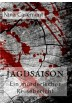 Buch Leseprobe Jagdsaison, Nina Casement