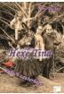 Buch Leseprobe Hexe Tina – einfach zauberhaft, Tina Becker