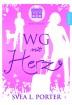 Buch Leseprobe Bran House - WG mit Herz Svea L. Porter