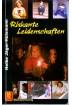 Buch Leseprobe Riskante Leidenschaften Heike Jäger- Hülsmann
