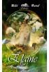 Buch Leseprobe Elaine, Bibi Rend
