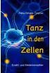 Buch Leseprobe Tanz in den Zellen Petra Schäfer-Timpner