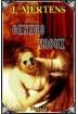 Buch Leseprobe Genius Vacui J. Mertens