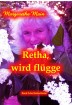 Buch Leseprobe Retha wird flügge Margaretha Main