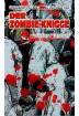 Buch Leseprobe DER ZOMBIE-KNIGGE Damon Whitehead