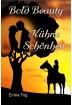 Buch Leseprobe Bold Beauty - Kühne Schönheit Emilia Fog