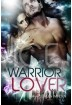 Buch Leseprobe Ice - Warrior Lover 3 Inka Loreen Minden