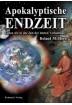 Buch Leseprobe Apokalyptische Endzeit Roland M. Horn