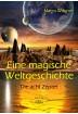 Buch Leseprobe Eine magische Weltgeschichte Marco Wagner