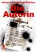 Buch Leseprobe Die Autorin Natascha Hohneder-Mühlum