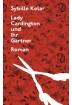Buch Leseprobe Lady Cardington und ihr Gärtner Sybille Kolar