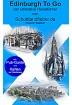 Buch Leseprobe Edinburgh To Go Marcus H�uptner