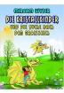 Buch Leseprobe  Die Kristallkinder: