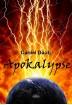 Buch Leseprobe Apokalypse Daniel Daub