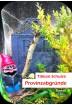 Buch Leseprobe Provinzabgründe, Tilman Schulze