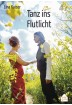 Buch Leseprobe Tanz ins Flutlicht Lina Kaiser